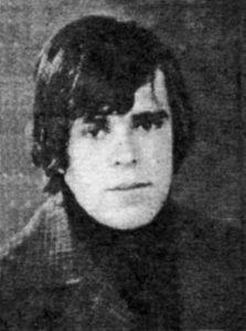 Анатолий Остапчук