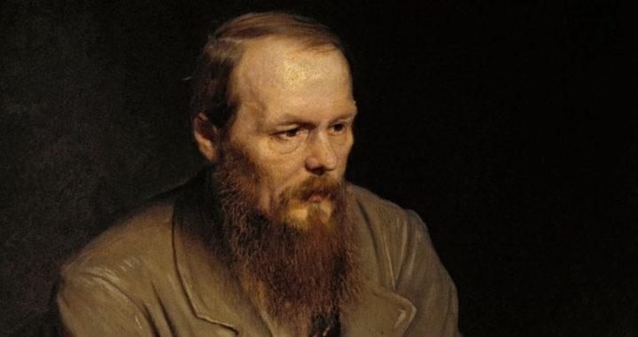 Dostoevsky_1_2003_9_m