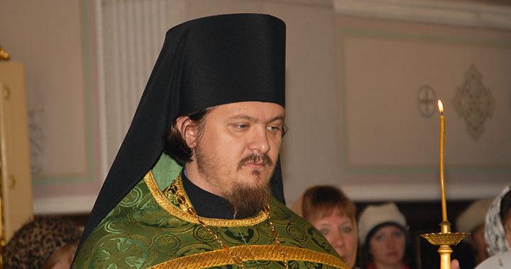 Serafim_Roshka_1_2003_7_m