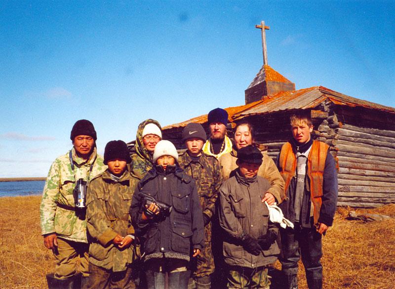 o.Mihail-v-Chokurdakhe_1_2003_5