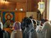 Сила церковной молитвы. Эйиэхэ, Айыы Тойон