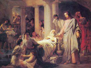 Христос дьикти дьайыылара: үтүөрдүү уонна тилиннэрии