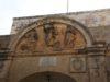 Мальта – остров святого Павла