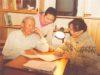 Бу Саҥа Кэс Тылы сыаналыырга биһиэхэ маннык ыйытыылар көмөлөһүөхтэрин сөп