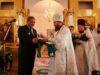 Спасский собор –  подарок Олёкминску на 370-летний юбилей