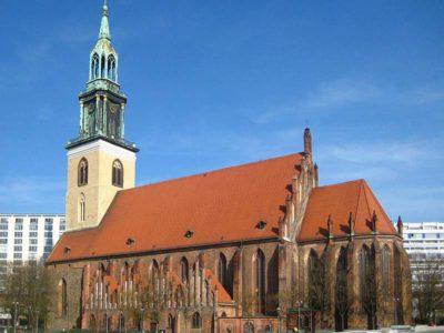 15_2006_14_berlin-_mitte-_marienkirche