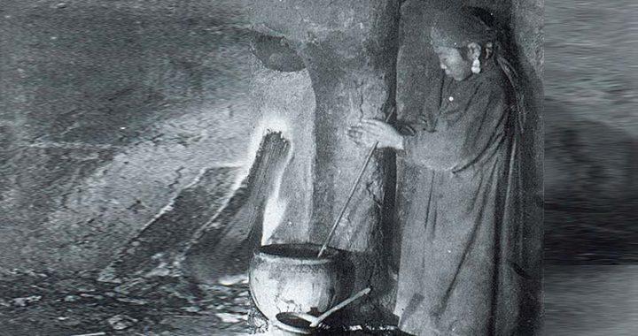якутка