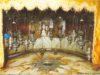 Впечатления православного паломника