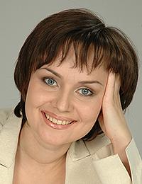 17_elisarova