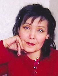 1_zolotareva
