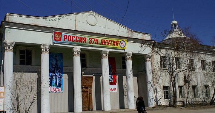 19_2007_13_m_shemetov