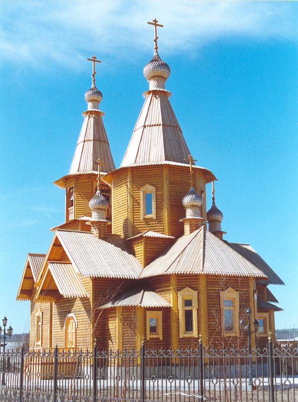 19_2007_15_serg_moskvitin_lenskiy-khram