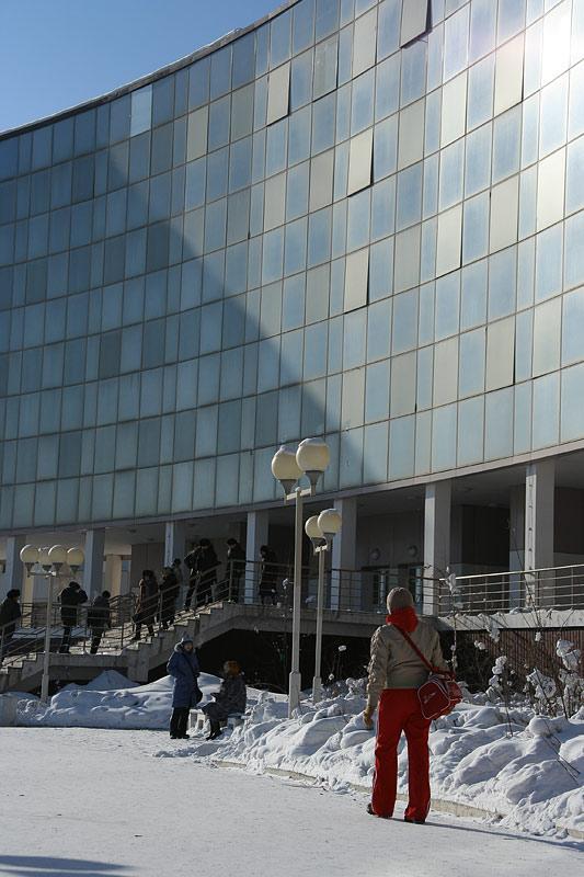 20_2008_4_2_klintsov