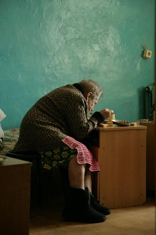 21_2008_32_5_klintsov_kapitonovka