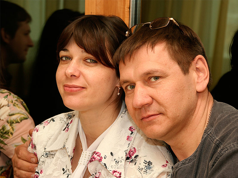 boldakovy