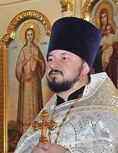 sevryukov