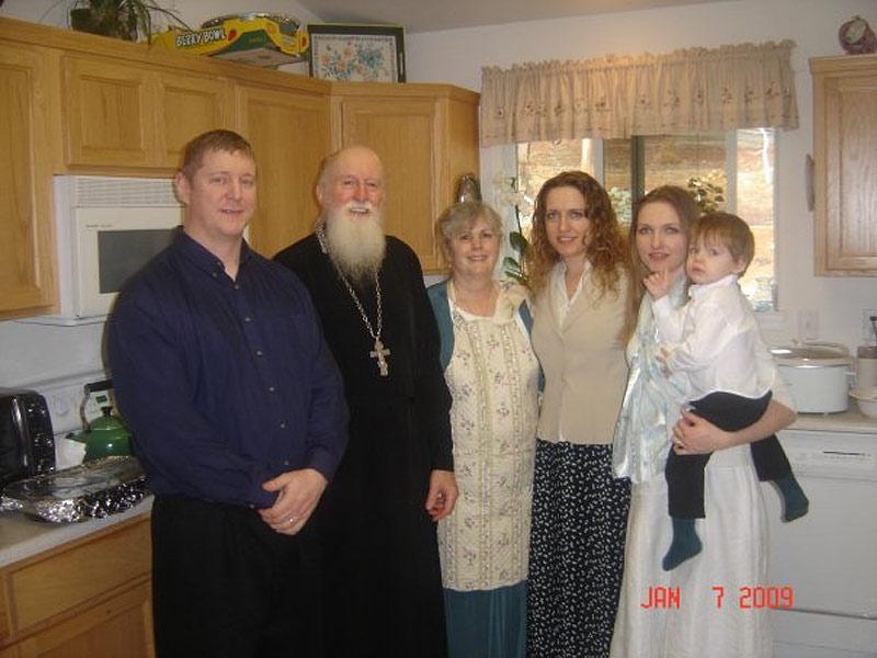 27_2011_15_batyushka-i-matushka