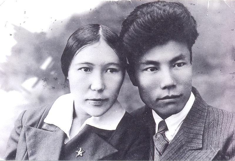 kardashevskaya4
