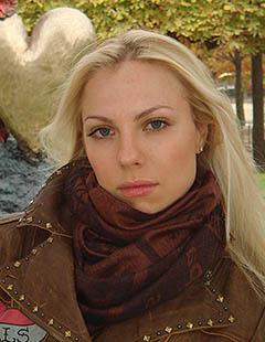 Kristina_Polyakova