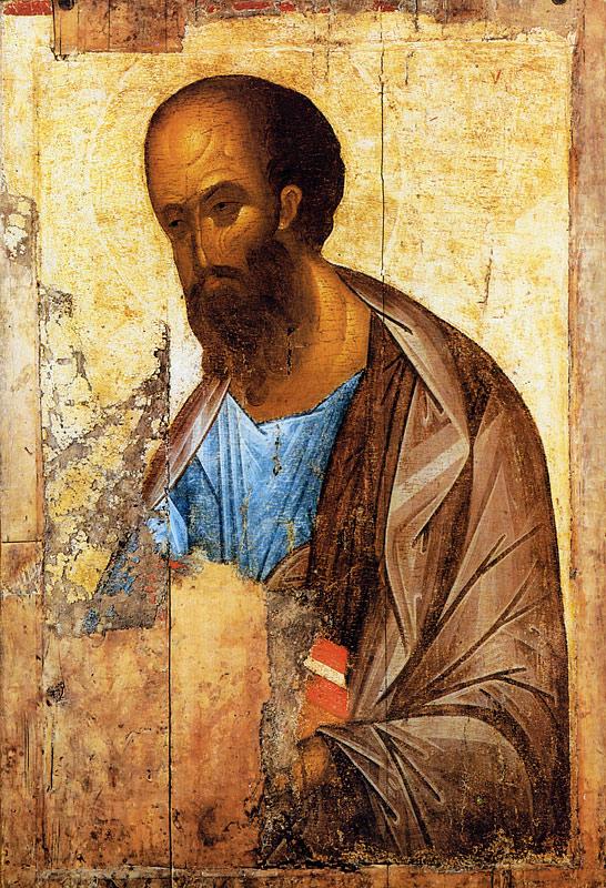 33_2014_2_pavel_apostol