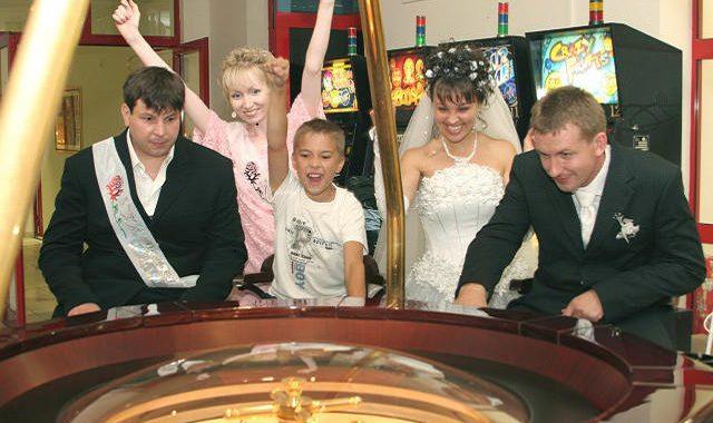 Азартные игры и темперамент, ответ священника