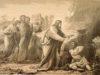 Киһини  үтүөрдэр,  абааһыны үүрэр күүстээх Христос
