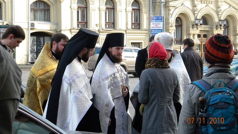 30_2012_6_foto-anastasii-brazhenko