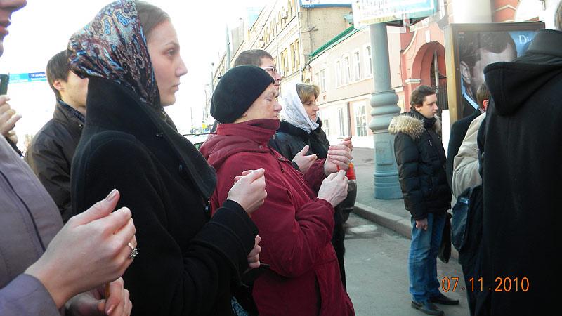 30_2012_6_foto-anastasii-brazhenko2