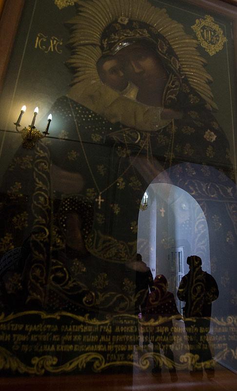33_2014_10_yakutsk-nikol-skii-passiia