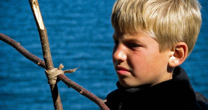 33_2014_11_nikolai-chirkov
