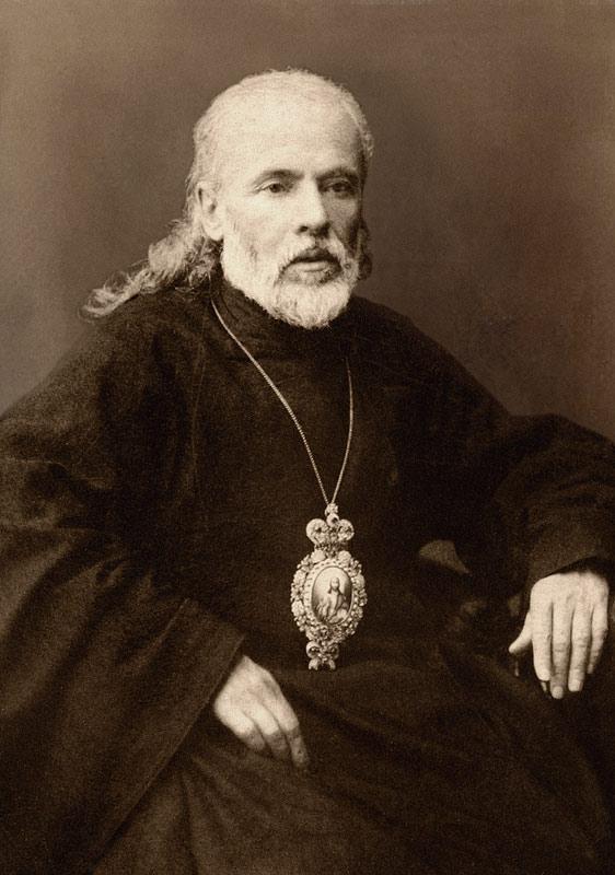 Епископ Иаков (Домский)