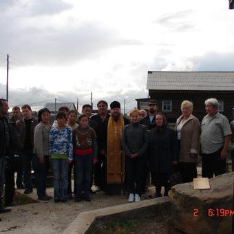 33_2014_16_s-vlady-koi-zosimoi-v-petropavlovske